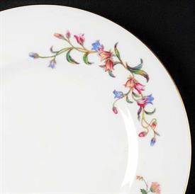 devon_sprays_wedgwood_china_dinnerware_by_wedgwood.jpeg
