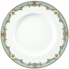 devonshire_royal_worceste_china_dinnerware_by_royal_worcester.jpeg