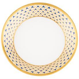 diamante_richard_ginori_china_dinnerware_by_richard_ginori.jpeg