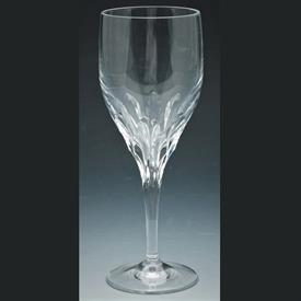 diamond__crystal__crystal_stemware_by_gorham.jpeg