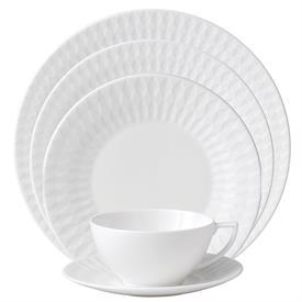 diamond_embossed_bone_china_china_dinnerware_by_wedgwood.jpeg