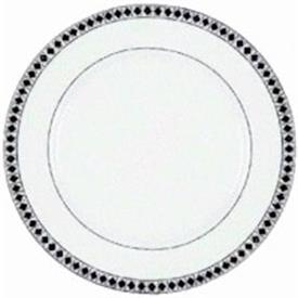 diamond_ring_china_dinnerware_by_lenox.jpeg