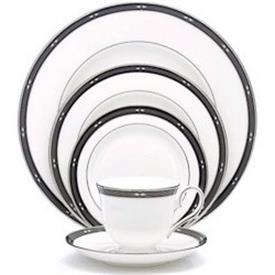 diamond_solitaire_china_dinnerware_by_lenox.jpeg
