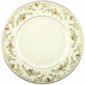 diana___royal_doulton_china_dinnerware_by_royal_doulton.jpeg