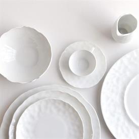 digital__bernardaud_china_dinnerware_by_bernardaud.jpeg