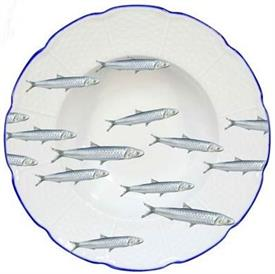 dinard_les_poissons_china_dinnerware_by_raynaud.jpeg