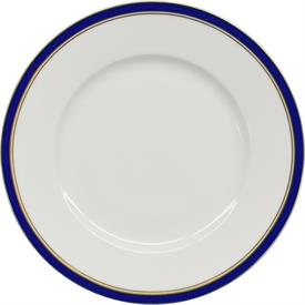 diplomat_blue_china_dinnerware_by_raynaud.jpeg