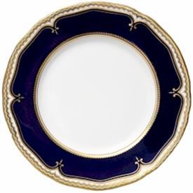 diplomat_china_dinnerware_by_royal_worcester.jpeg