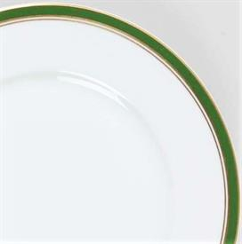diplomat_green_china_dinnerware_by_raynaud.jpeg