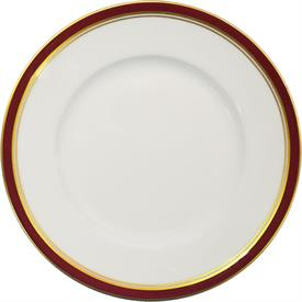 diplomat_red_china_dinnerware_by_raynaud.jpeg