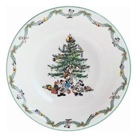 disney's_christmas_tree_c_china_dinnerware_by_spode.jpeg