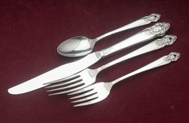 distinction__plated__plated_flatware_by_oneida.jpeg