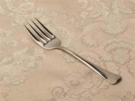 distinction__stainl__stainless_flatware_by_oneida.jpg