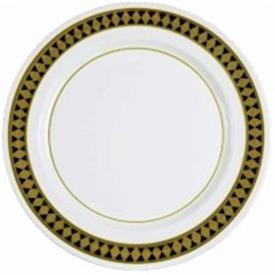 dominique_china_dinnerware_by_mikasa.jpeg