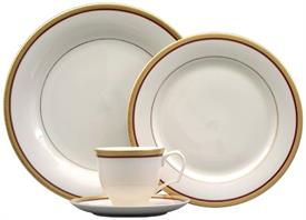 dominique_regal_china_dinnerware_by_pickard.jpeg