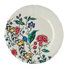 dominote_handpainted_china_dinnerware_by_gien.jpeg