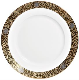 don_giovanni_china_dinnerware_by_raynaud.jpeg