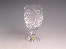 donegal_602_583_mto_crystal_stemware_by_waterford.jpg