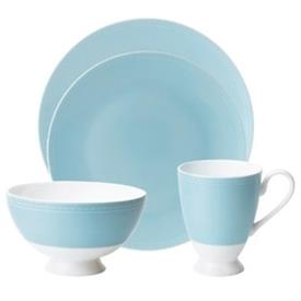 Picture of DONNA HAY PURE BLUE by Royal Doulton
