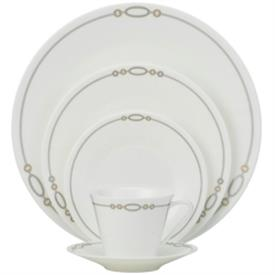 dorado_waterford_china_dinnerware_by_waterford.jpeg