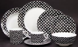 dots_white_on_black_china_dinnerware_by_kelly_wearstler.jpeg