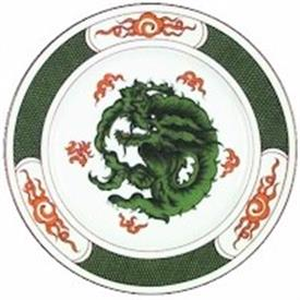 dragon_crest_china_dinnerware_by_villeroy__and__boch.jpeg