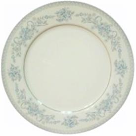 dresden_rose_mikasa_china_dinnerware_by_mikasa.jpeg