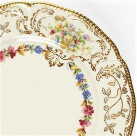 du_barry___rosenthal_china_dinnerware_by_rosenthal.jpeg