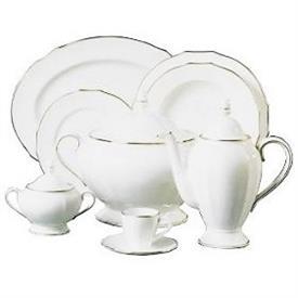 duchessa_platinum_china_dinnerware_by_richard_ginori.jpeg