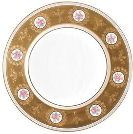 duchesse_raynaud_china_dinnerware_by_raynaud.jpeg