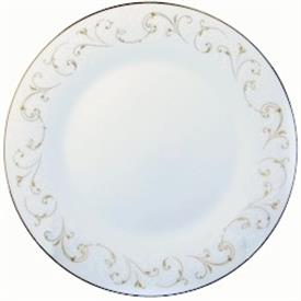 Picture of DUETTO-NORITAKE by Noritake