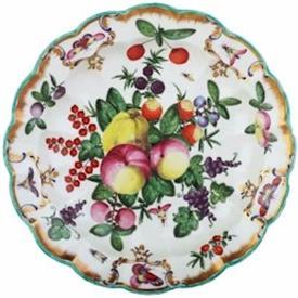 duke_of_gloucester_china_dinnerware_by_royal_worcester.jpeg