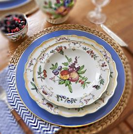 duke_of_gloucester_mottahedeh_china_dinnerware_by_mottahedeh.jpeg