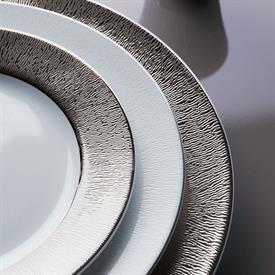 dune_bernardaud_china_dinnerware_by_bernardaud.jpeg
