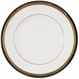 dunmore_china_china_dinnerware_by_waterford.jpeg