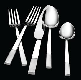 duo_ss_stainless_flatware_by_mikasa.jpeg