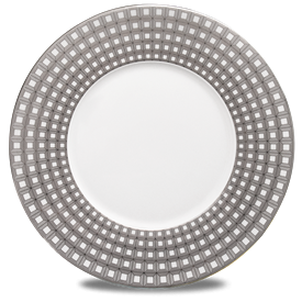 duomo_china_dinnerware_by_haviland.png
