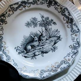 dupaquier_china_dinnerware_by_mottahedeh.jpeg