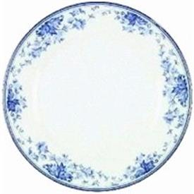 dutch_lace_china_dinnerware_by_lenox.jpeg