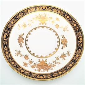 dynasty_minton_china_dinnerware_by_minton.jpeg