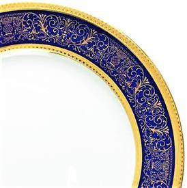 dynasty_rosenthal_china_dinnerware_by_rosenthal.jpeg