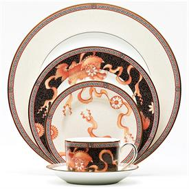 Picture of DYNASTY-WEDGWOOD by Wedgwood