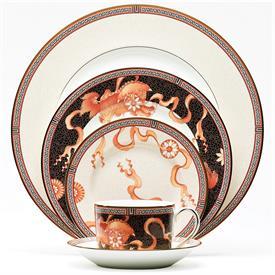 dynasty_wedgwood_china_dinnerware_by_wedgwood.jpeg