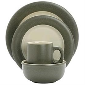 earthstone_sage_china_dinnerware_by_dansk.jpeg