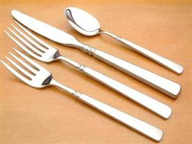 easton_satin_stainless_flatware_by_oneida.jpg