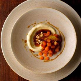 eco_stone_china_dinnerware_by_royal_crown_derby.jpeg