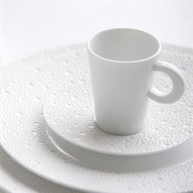 ecume_____bernardaud_china_dinnerware_by_bernardaud.jpeg