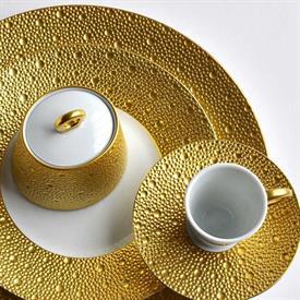 ecume_gold__bernardaud_china_dinnerware_by_bernardaud.jpeg
