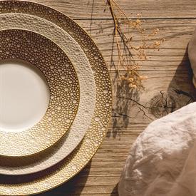 ecume_mordore_china_dinnerware_by_bernardaud.jpeg