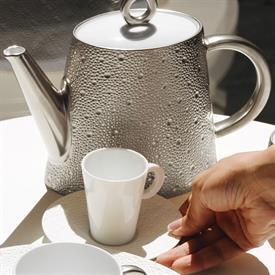 ecume_platinum_bernardaud_china_dinnerware_by_bernardaud.jpeg